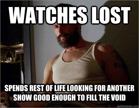 watcheslost